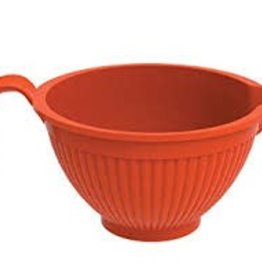 Nordic Ware Better Batter Bowl