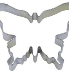 R and M Butterfly Cookie Cutter (5.75 inch)