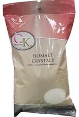 CK Isomalt Crystals