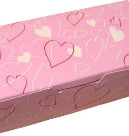Candy Box (Pink)