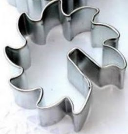 R and M Over The Edge Cookie Cutter