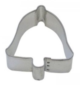 """R and M Bell Cookie Cutter (2.5"""")"""