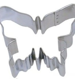 "R and M Butterfly  (3.25"") Cookie Cutter"