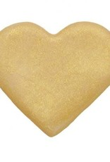 CK Products Designer Luster Dust (Kings Gold)