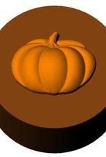 CK Pumpkin Sandwich Cookie Chocolate Mold