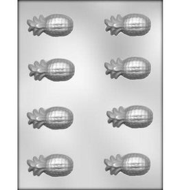 "CK Products Pineapple Chocolate Mold (2-1/4"")"