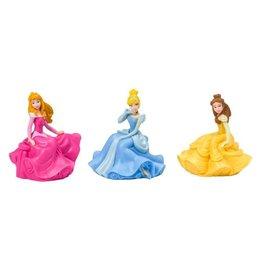 Decopac Disney Princess DecoSet(Once Upon A Moment)