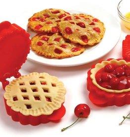 Norpro Lattice Pie Mold