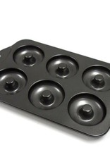 Norpro Non Stick Donut Pan