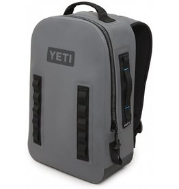 YETI Panga Submersible Backpack