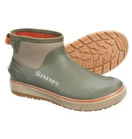 Simms Fishing Simms Riverbank Chukka Boot