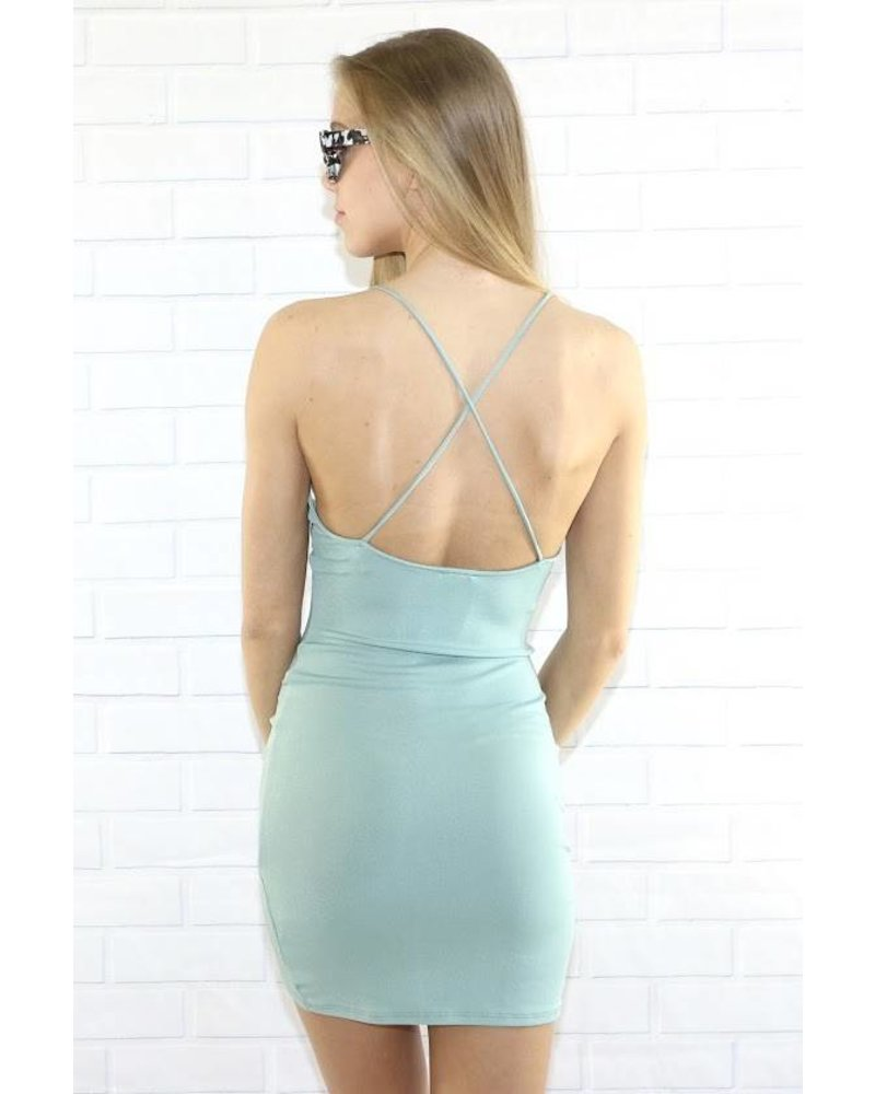 ld9851g bodycon dress