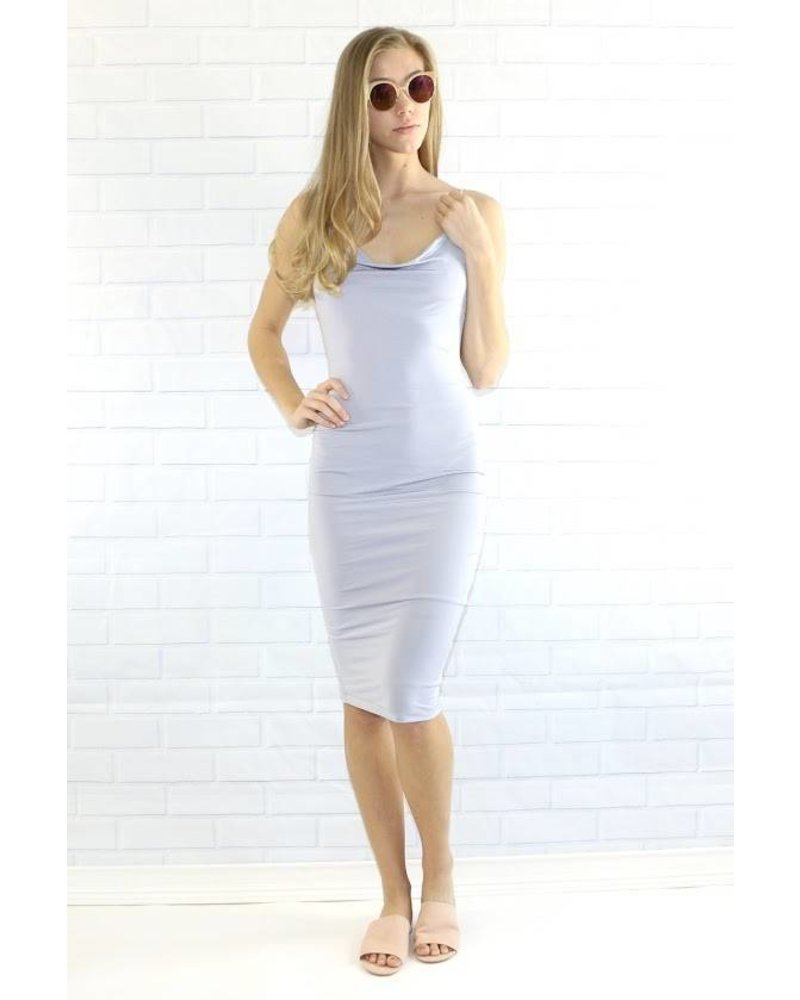 Lovely Day kd8831d bodycon dress