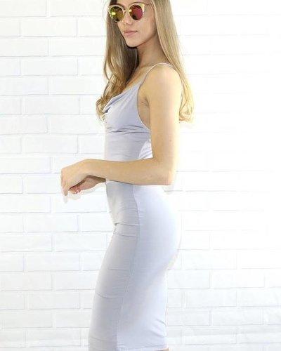 Lovely Day kd8831d bodycon dress