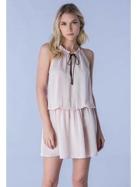 y13204 drop waist dress