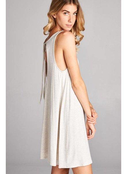 cherish d5774 circle back dress