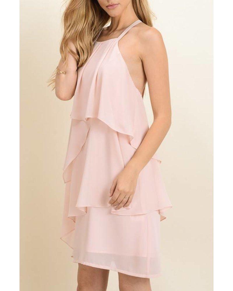 fd1798 layered dress