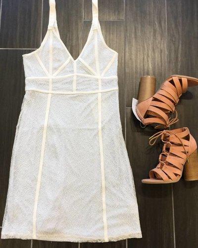 storia sd1221 lace dress