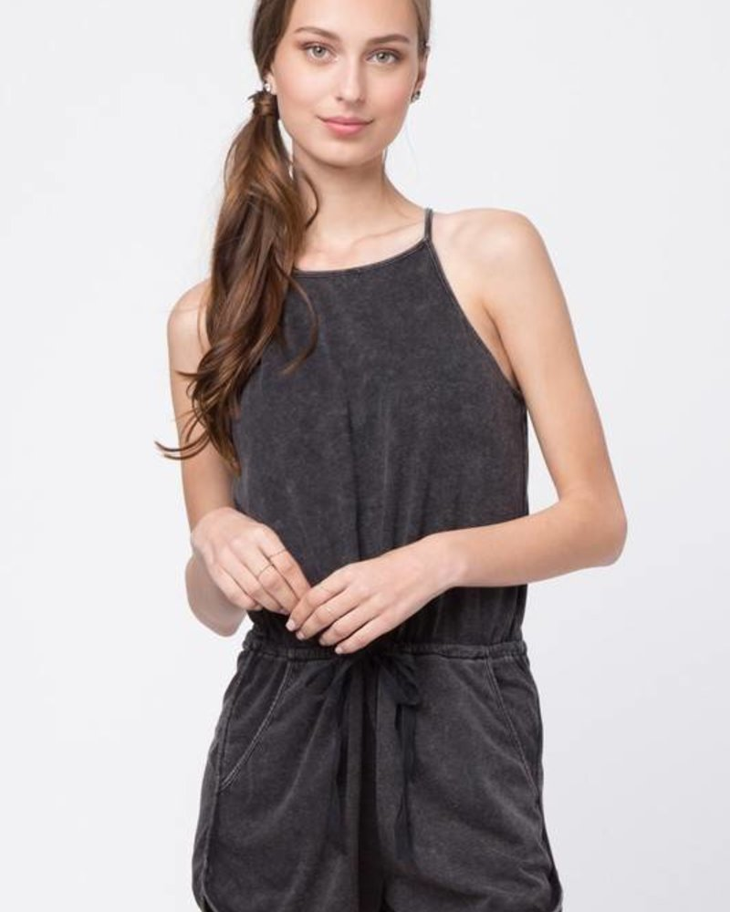 Very J vp71057 romper