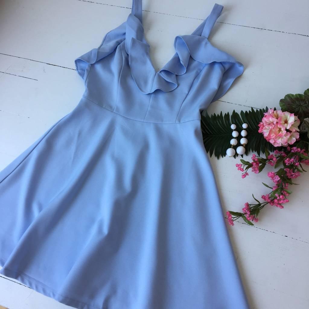 Ina idb71869 dress
