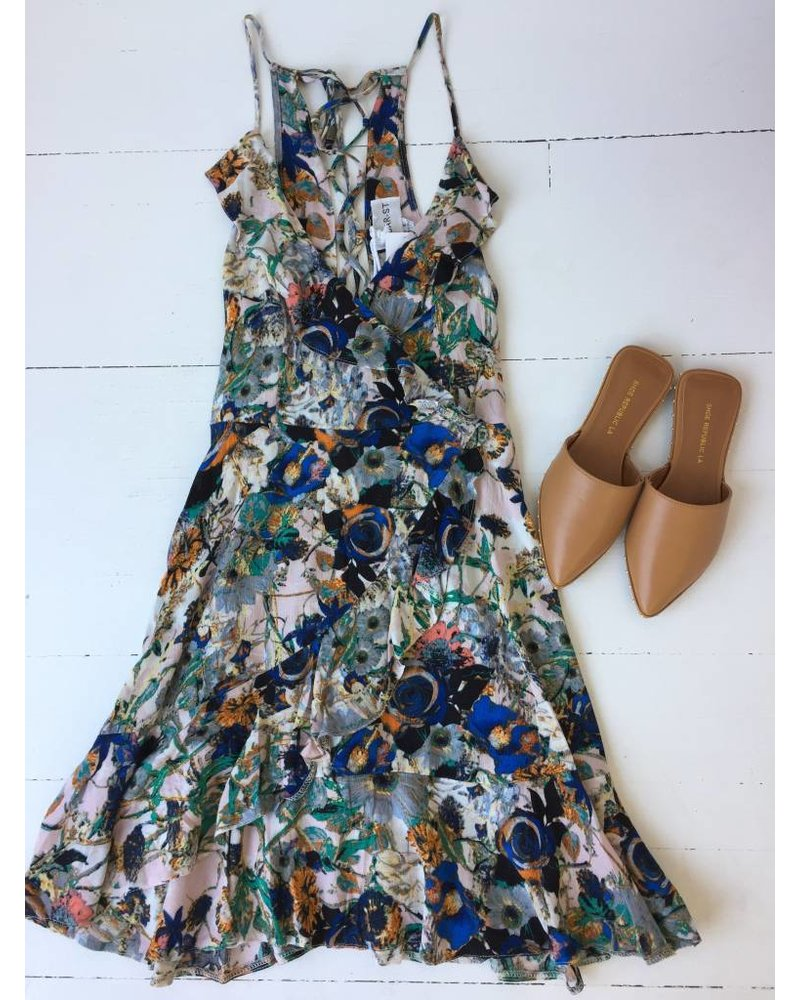 k15167 dress