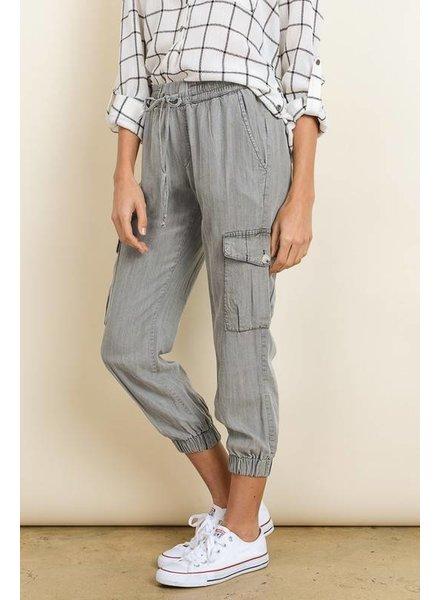 dress forum fp1730 cargo jogger pants