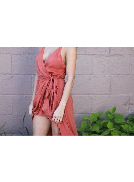 cotton candy cd-7907 dress