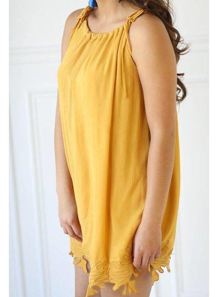lumiere js00147 dress