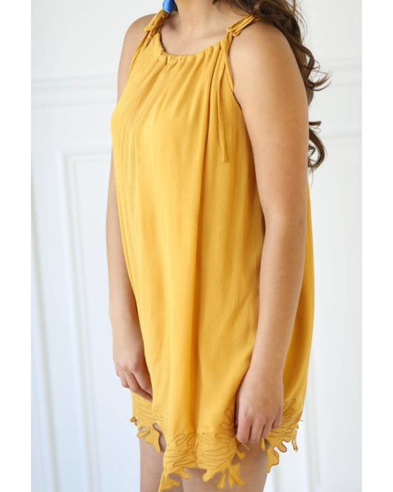js00147 dress