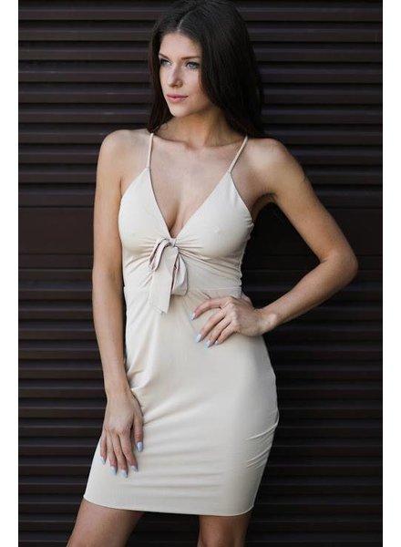dmd2194 bodycon dress