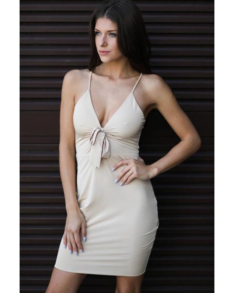 dmd2194 bodycon dress