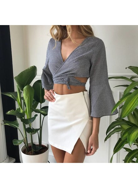 lux10314 top