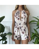 Audrey 3+1 ph3203 cut out romper