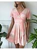 s7d1912n18 print dress