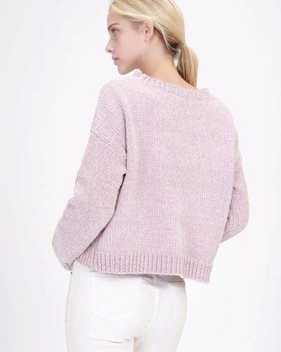 double zero D17J086  sweater