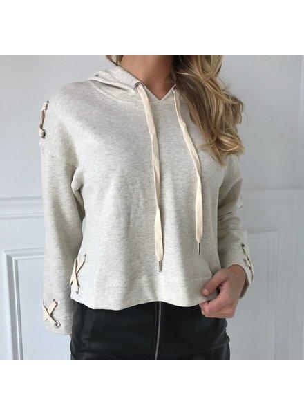 storia ST1094 hoodie