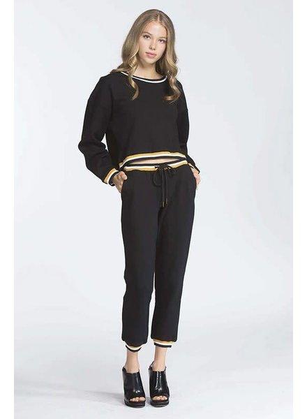sp1390 black pants
