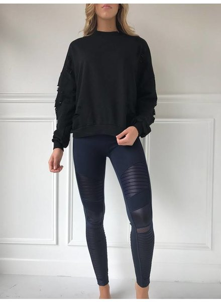 LA society 4000 leggings