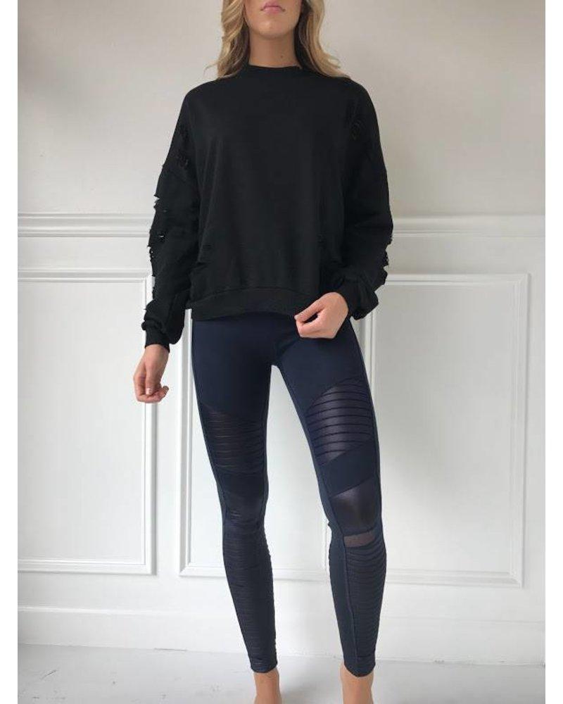 LA society 4000 leggings