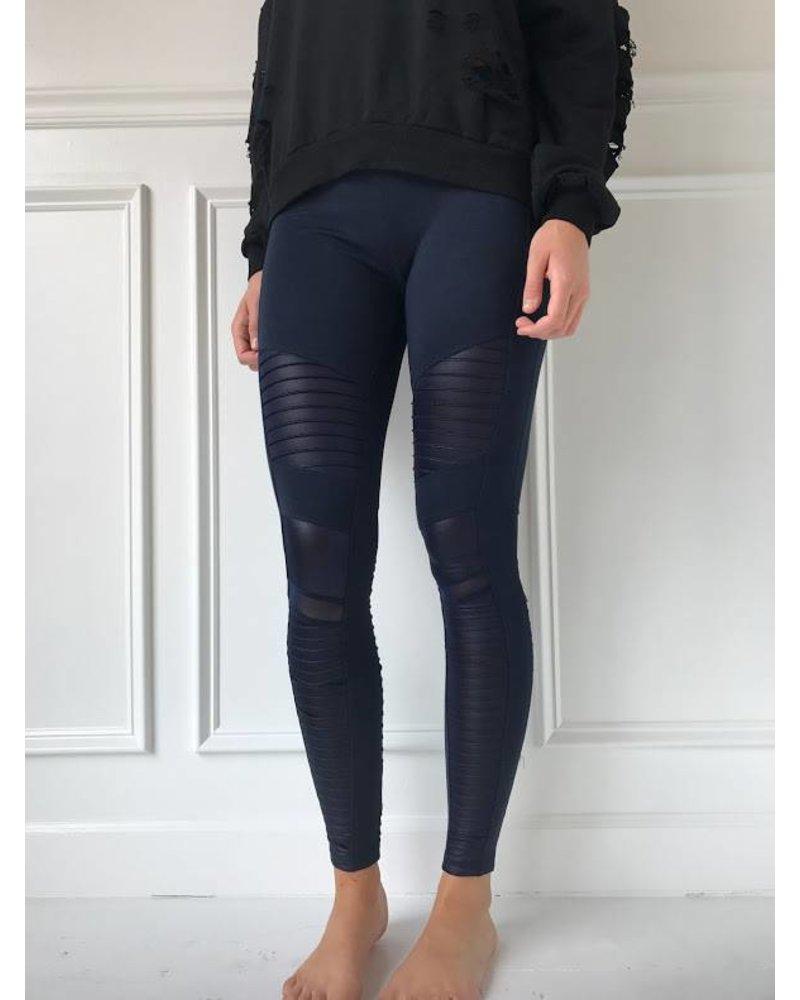 4000 leggings