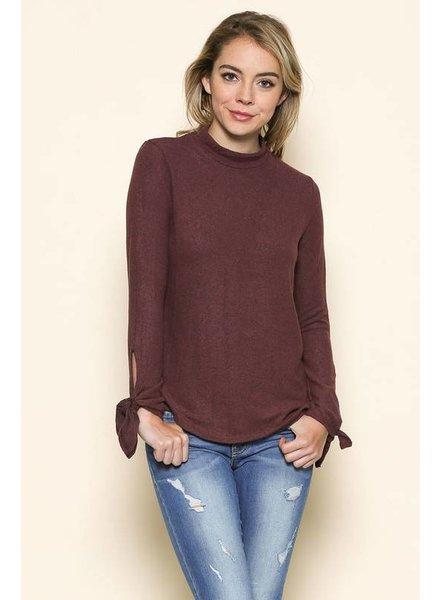 s7t1841k42 sweater top