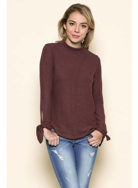 Sole Mio s7t1841k42 sweater top