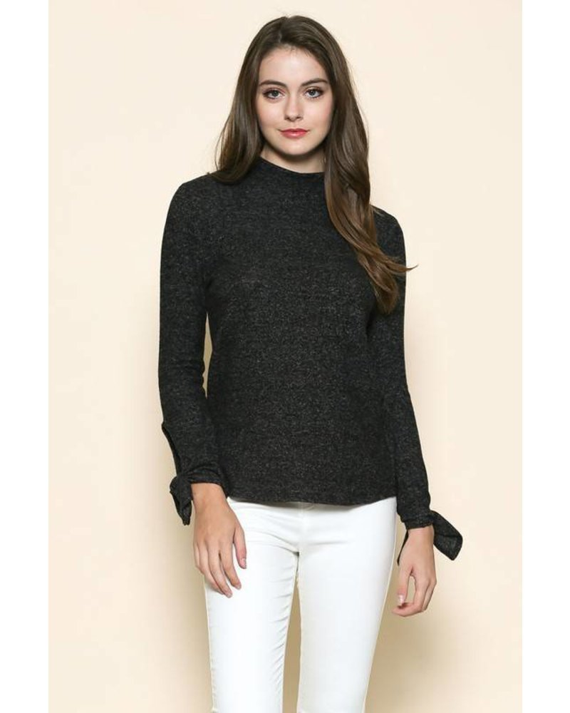 s7t1841k42 sweater top