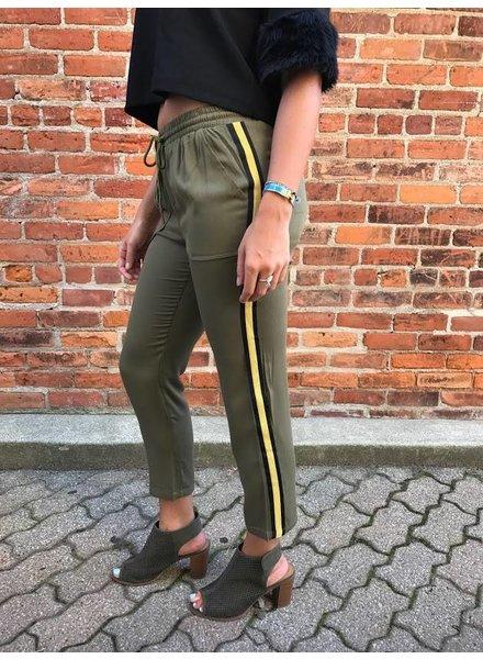 sp1407 tri stripe pants