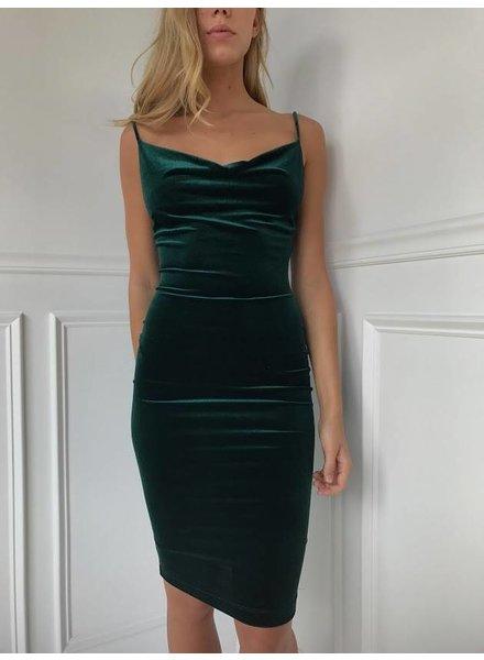 Lovely Day KD8831 dress