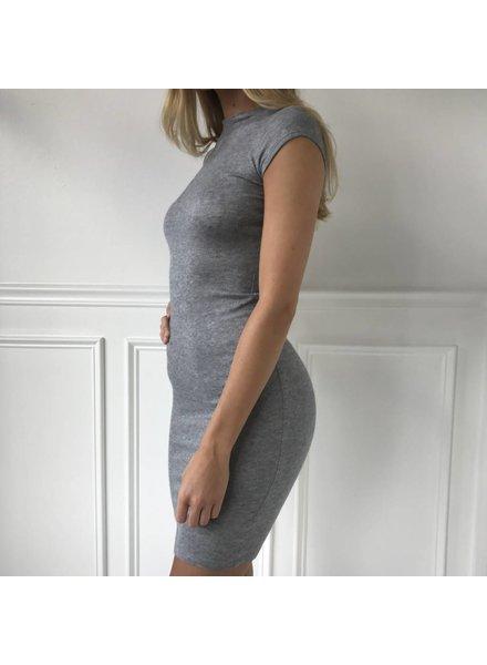 Lovely Day KD9061D dress