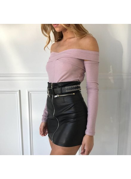 essue LS50508 skirt
