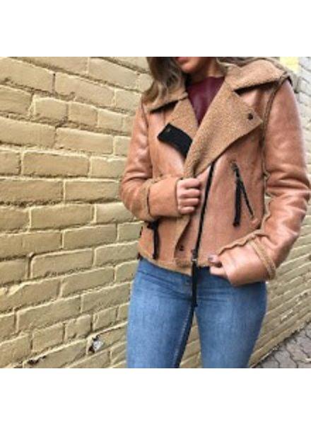 lunik LJ50001 jacket