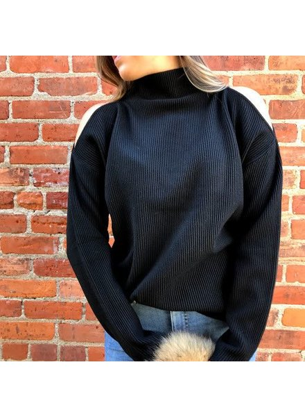 jolie 3210 sweater