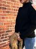 jolie 3210 sweater